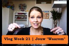 http://farabellinga.com/vlog-week-21-jouw-waarom/