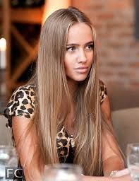 9 best my new hair color ideas images on pinterest great hair i think this is close to my natural hair color 9 flattering light brown hair colors for 2014 solutioingenieria Gallery