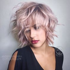 Aveda Wavy long blonde bob Short hair Beach wave medium ideas lob long pixie Balayage tutorial undercut 2016 straight bangs brunette haircuts shag ombre mid length Color a line shoulder cut layers asymmetrical ash curls thin hair highlights fringe blunt how fine brown sleek make over dark collar how to get gray texture fall salon Aline Instagram Jessica alba platinum tips Products DIY side soft front silver round Arielle pink style shaggy beauty news coconut oil girls posts roots celeb...