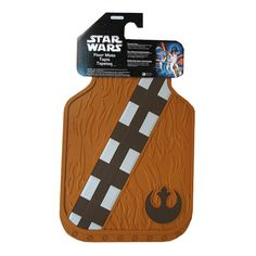 PlastiColor has created a series of officially licensed rubber Star Wars car and truck floor mats based on Boba Fett, Darth Vader, Chewbacca, and a