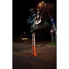 check out @jacqueshonour tricks @samcooperphoto  #myproscooter #proscooter #stuntscooter #scoot #proscooters #stuntscooters #madd #mgp #rwilly #nitrocircus #gramtheshots #proscootershop #woodward #instascoot #freestylescooter #stuntscoot @RILLAScooters https://www.rilla.com/