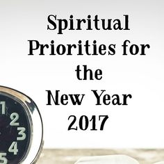 Sharing at the blog today a system I've used for years on planning my spiritual priorities for the year.  It has helped me to focus  and build my choices in light of biblical priorities. ▶️Link to the post is in my profile 😊:arrow_backw