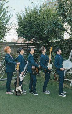 The Present Photocard Kpop Iphone Wallpaper, Park Jae Hyung, Young K Day6, Jae Day6, Cute Kawaii Drawings, Best B, K Idol, Flower Boys, D Day