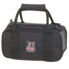 BESTSELLER! Weight Tote Bag for Scuba Divers Weights $22.00