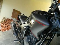 Yamaha 250, Motorcycle, Vehicles, Volvo Trucks, Yamaha Motorcycles, Motorbikes, Motorcycles, Car, Choppers