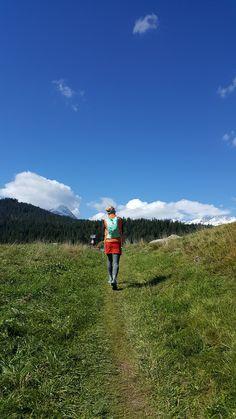 #austria #österreich #tyrol #olympiaregionseefeld #seefeld Austria, Sports, Blog, Hs Sports, Sport