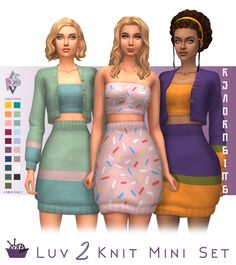 Maxis, Sims 4 Body Mods, Sims Mods, Sims 4 Cc Packs, Sims 4 Mm Cc, Sims 4 Mods Clothes, Sims 4 Clothing, Sims 4 Dresses, Party Dresses