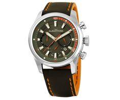 Relógio Albatross Flash - ELB360CPC