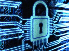 Data security is highly vulnerable in the Internet age. The Federal Trade Commission is trying to help, but private corporations don't want it to force them to protect your data. Online Security, Security Service, Ssl Security, Password Security, Personal Security, Social Security, Personal Finance, Customer Service, Computer Internet
