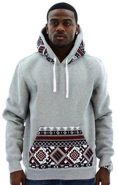 hoodie with printing men - Sök på Google