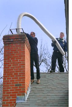 Why Should I Care About Chimney Liners -
