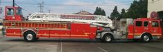 Truck 170 is assigned to Los Angeles County Fire Department - Station 170 in Inglewood, CA