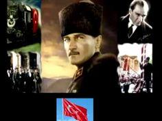 http://turkey.mycityportal.net - Yıkın diktiğiniz heykellerimi Mustafa Kemal Atatürk - #turkey