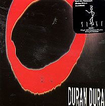 "For Sale - Duran Duran Out Of My Mind UK Promo  CD single (CD5 / 5"") - See this and 250,000 other rare & vintage vinyl records, singles, LPs & CDs at http://eil.com"