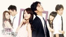 Dramas de Corea, Dramas de Taiwan, Bollywood, Anime y Telenovelas gratis en el sitio web con subtítulos! - Viki