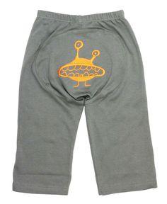 Stylish baby and Tot Leggings #diy #ideas #tips