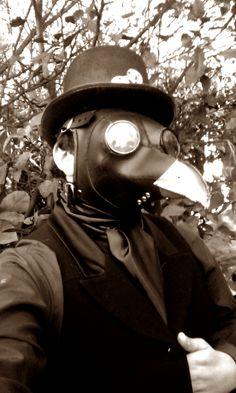 dr plaga steam