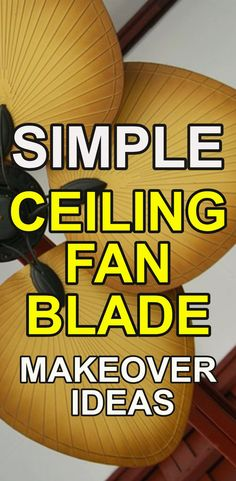 Fabric decorative ceiling fan blade covers ideas. Palm leaf ceiling fan blade covers easy slip on palm leaf fan blades
