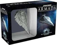New product added on www.thegamescorner.com.au:  Star Wars - Armad...  Have a look here!  http://www.thegamescorner.com.au/products/star-wars-armada-victory-class-star-destroyer-expansion-pack