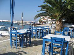 Samos-Ormos