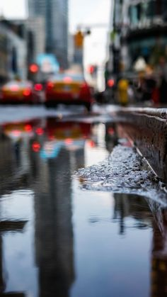 Photography People City Rain New Ideas Blur Photography, Amazing Photography, Street Photography, Landscape Photography, Sydney Photography, Levitation Photography, Experimental Photography, Winter Photography, Abstract Photography