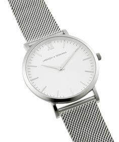 2 cm silver diagonal 840x1000