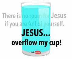 True☆♡》》 1JOHN 1:9