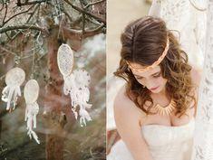 Lovestruck Wedding Inspiration. Check out the blog at http://www.ruffledblog.com/lovestruck-wedding-inspiration/