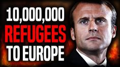 Au Revoir France - True News: Week In Review - May 9th, 2017