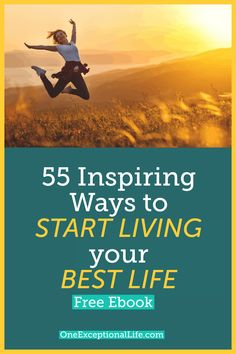 Do you need inspiration in times of trouble? Start living your best live, even during negative circumstances. Here are some great tips for a happy life, even when you're scared. Spiritual Attack, Spiritual Growth, Christian Women, Christian Life, Christian Living, How To Better Yourself, Live For Yourself, Quotes About Hard Times, Greatest Commandment