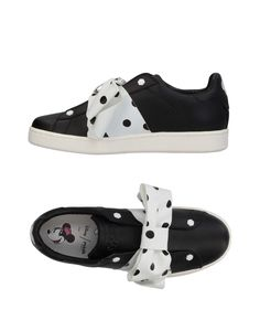 6f36cc49d6040 Moa Master Of Arts Women Sneakers on YOOX. The best online selection of Sneakers  Moa Master Of Arts. YOOX exclusive items of Italian and international ...