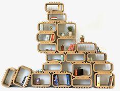 creative-furniture-ideas-Cardboard-modular-shelving-diy.jpg 600×456 piksel