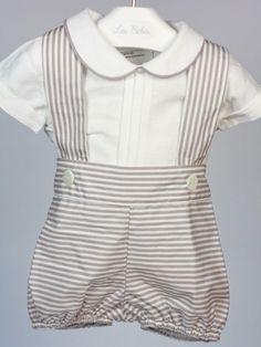 Prince Charming, Baby Patterns, Baby Boy Outfits, Rompers, Boys, Clothes, Dresses, Fashion, Summer Time