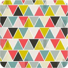 Heather Dutton Triangulum Wall Art