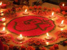 TOP View post diwali diya decoration with flowers visit Homelivings Decor Ideas Diya Decoration Ideas, Diwali Decorations, Decor Ideas, Living Room Decor, Bedroom Decor, Decor Room, Home Decor, Diwali Diya, Diwali Festival