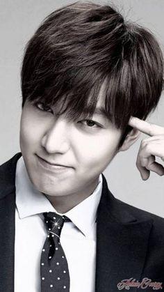 Asian Actors, Korean Actors, Korean Dramas, Heo Joon Jae, Lee Min Ho Smile, Lee Min Ho Dramas, Lee Minh Ho, Lee Min Ho Photos, Kim Bum
