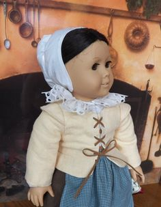 My Pilgrim girl photo 100_1423_zpsh51keuhl.jpg
