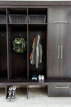 Bring A Grey Space To Life By Covering One Corner Or Wall With A Busily  Patterned Paper In A Tonal Grey Green Hue. Grey Is Smart And Sophisticated,u2026