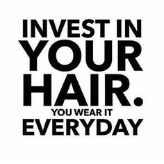 Are you looking to share some inspiring or funny hair quotes with your friends? No matter what your taste is – we have some amazing quotes about hair that you are definitely going to love. Hairdresser Quotes, Hairstylist Quotes, Cool Short Hairstyles, Short Hair Styles, Barber Quotes, Barbershop Quotes, Barber Memes, Hair Salon Quotes, Veronica Lake