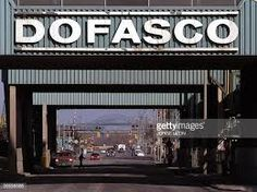 Image result for dofasco hamilton map