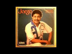 Jorge - Tudo Pode Acontecer (1985)  Another great Brazilian boogie/disco track from Jorge.   Strange thing is, that the Brazilian youngsters don't even know about this great music.
