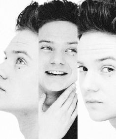 Conor Maynard<3 Connor Maynard, Jack And Conor Maynard, Joe Sugg, Beautiful Voice, Celebs, Celebrities, Tom Holland, Harry Styles, Youtubers