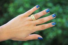 Produção fotográfica - Cliente Divina Semijoias Sapphire, Rings, Jewelry, Fotografia, Jewlery, Jewerly, Ring, Schmuck, Jewelry Rings
