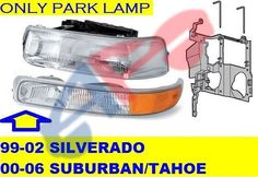 Nissan altima 25l 02 06 qr25 replacement sentra spec v se r qr picture of psignal 99 02 lh silveradosuburba fandeluxe Choice Image