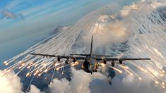 """Search Results for """"c 130 gunship wallpaper"""" – Adorable Wallpapers Luftwaffe, Target Paint, Air Force Special Operations, C130 Hercules, Ac 130, Close Air Support, Special Ops, Special Forces, Military Aircraft"""