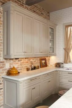 A. Hays Town Design Ideas, Pictures, Remodel, and Decor - page 3