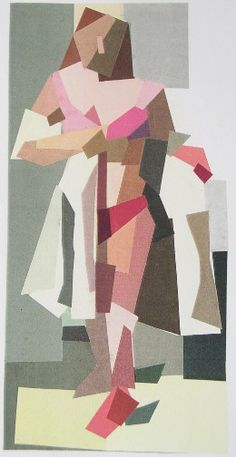 Ken Kewley - See our newest fine arts workshops available at Cullowhee Mountain Arts this summer! http://www.cullowheemountainarts.org