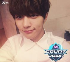 Mnet MCountdown Comeback Stage Myungsoo - those dimples are so cute L Infinite, Love You Forever, Friends Forever, Lee Sungyeol, Before The Dawn, Kim Myung Soo, Myungsoo, Dimples