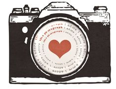 Picasa Web Album - Shelley Haganman