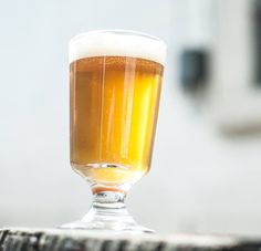 Large catalog of homebrew recipes from the American Homebrewers Association site